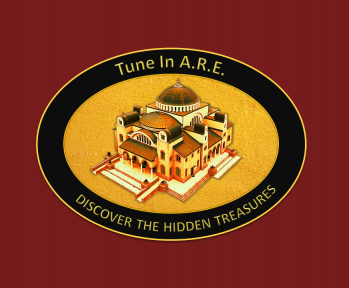 Click here to see recordings of past Adult Religious Education classes